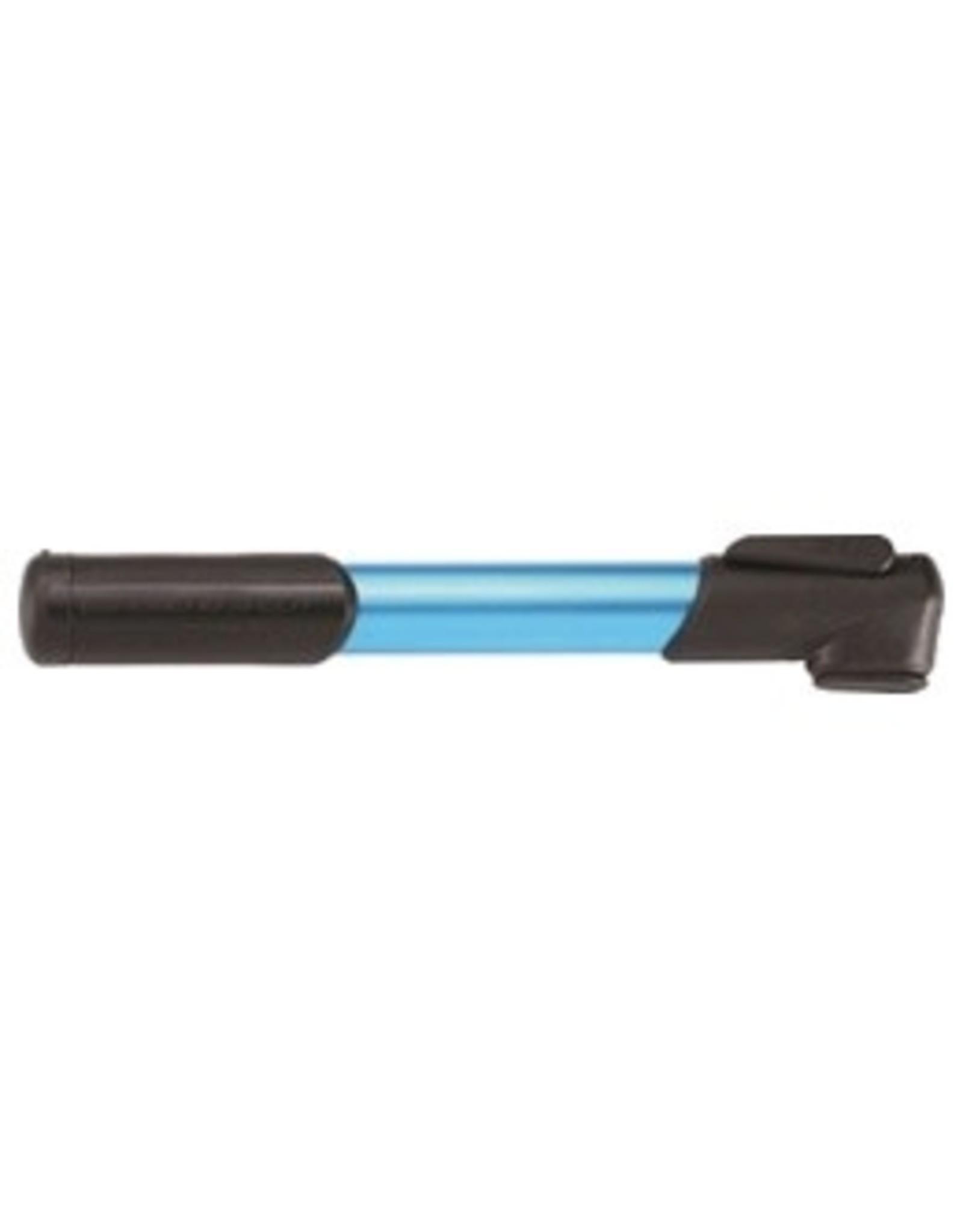 BBB WINDRUSH S 230MM BLUE