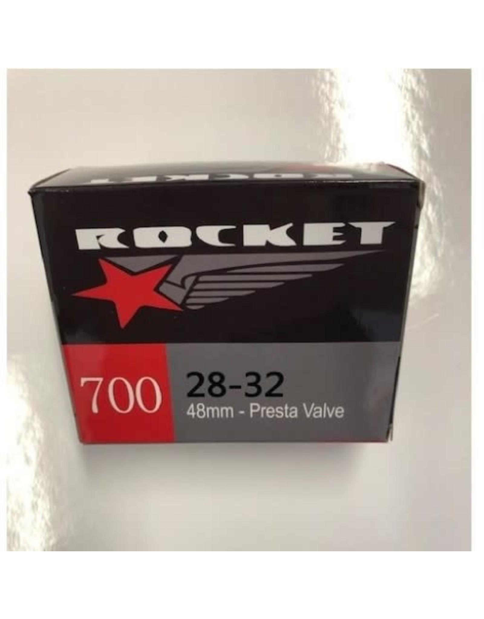ROCKET 700X25-32 FV