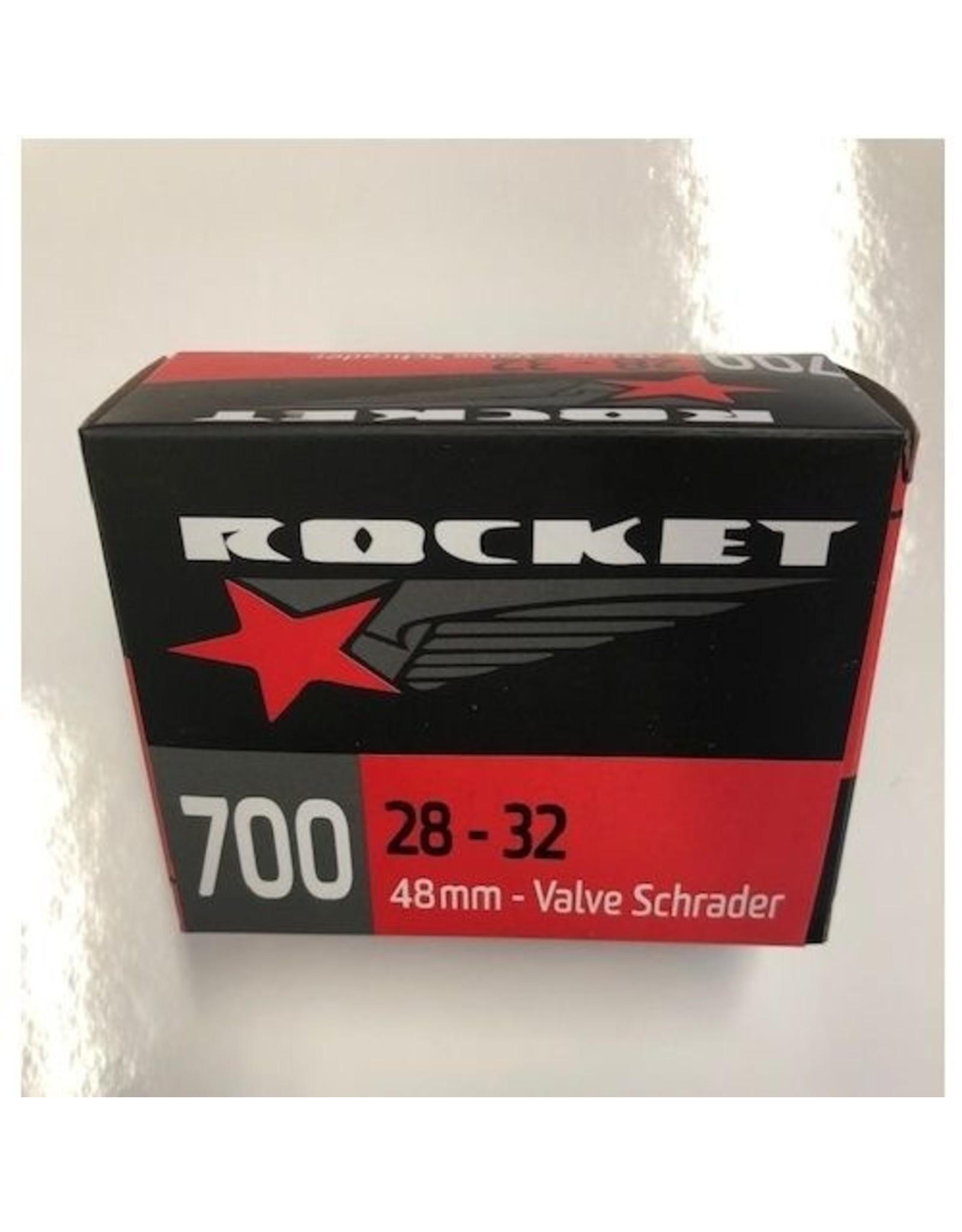 ROCKET 700X28-32 AV