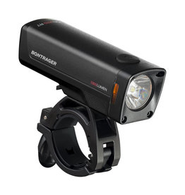 BONTRAGER LIGHT ION PRO RT HEADLIGHT