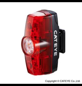 CatEye CTY Light Rapid Mini LD635-R