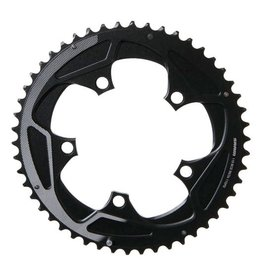 SRAM Chain Ring Road Rival22 X-Glide R 50T Yaw 11 Speed S3