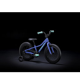 TREK Precaliber 16 Girls CB 16 UltraViolet