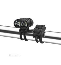 Duo 2200 Multisport Headlight