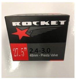 ROCKET 27.5x2.40 - 3.0 FV 48MM
