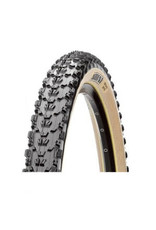 MAXXIS ARDENT 27.5X2.25 EXO/TR TAN WALL