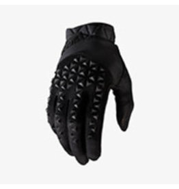 100% Geomatic glove Large Black