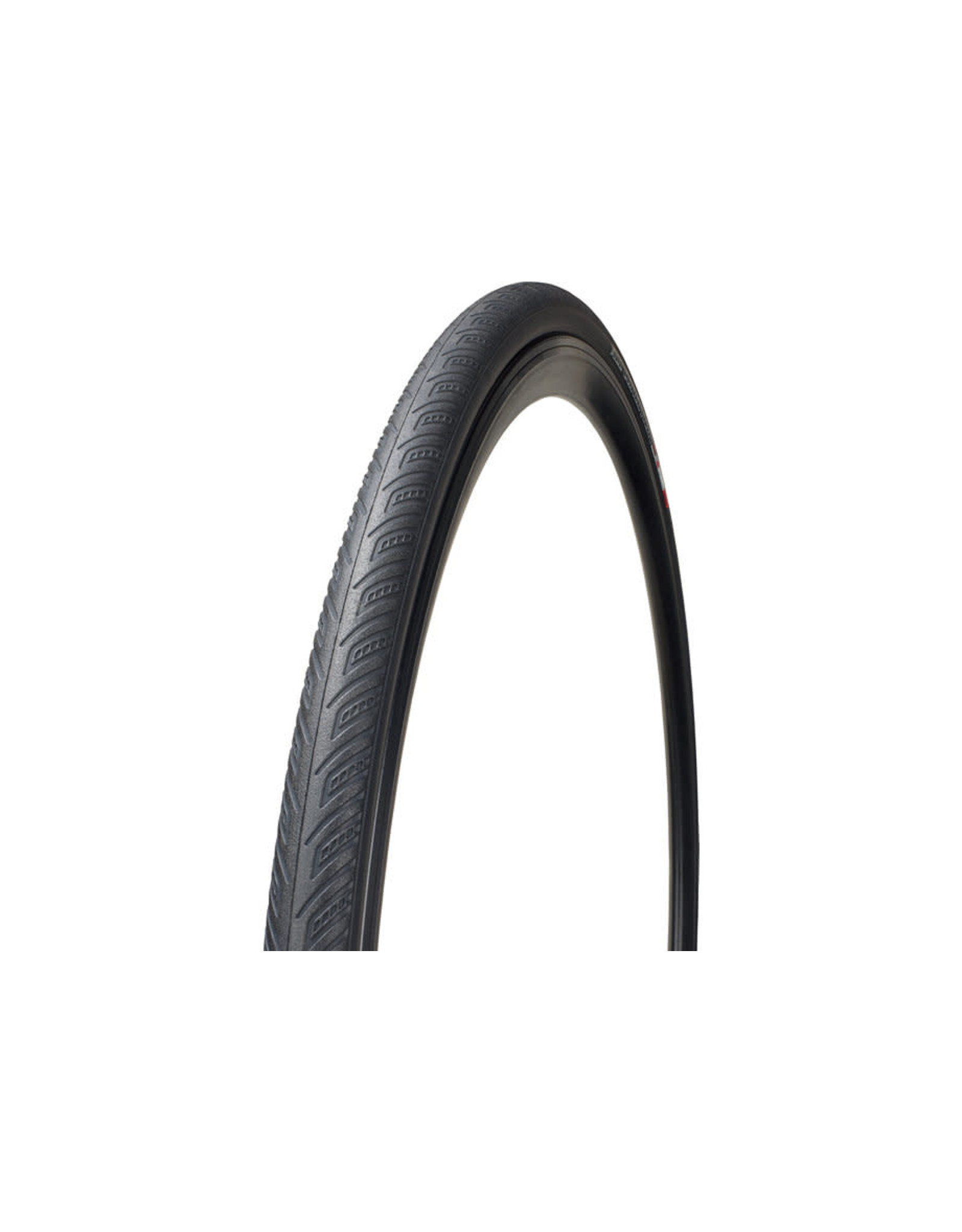 Specialized ALL CONDITION ARM ELITE TYRE 700X25C