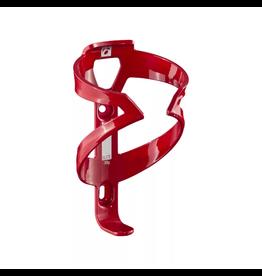 BONTRAGER ELITE CAGE CARDINAL RED