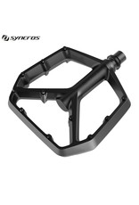 SYNCROS SYN Flat Pedals Squamish II