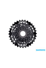 SHIMANO CS-HG200-7, 7-SPEED, 12-32
