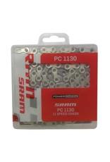 SRAM SRAM CN PC-1130 CHAIN