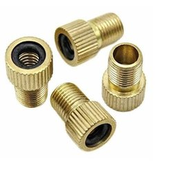 BRASS ADAPTOR 20MM
