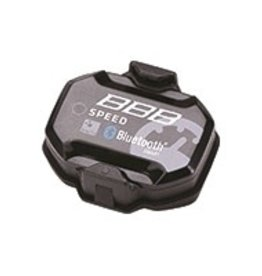BBB SMARTSPEED TRANSMITTER BLACK