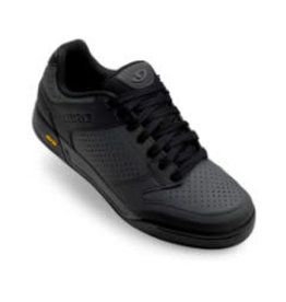 Giro Riddance Shoes - Dark Shadow/Black - Size 46
