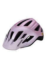 Specialized SHUFFLE LED MIPS LILAC 52-57CM