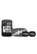 WAHOO ELEMNT BOLT GPS STEALTH BUNDLE