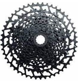 SRAM Cassette PG-1230 Eagle 11-50 12 Speed