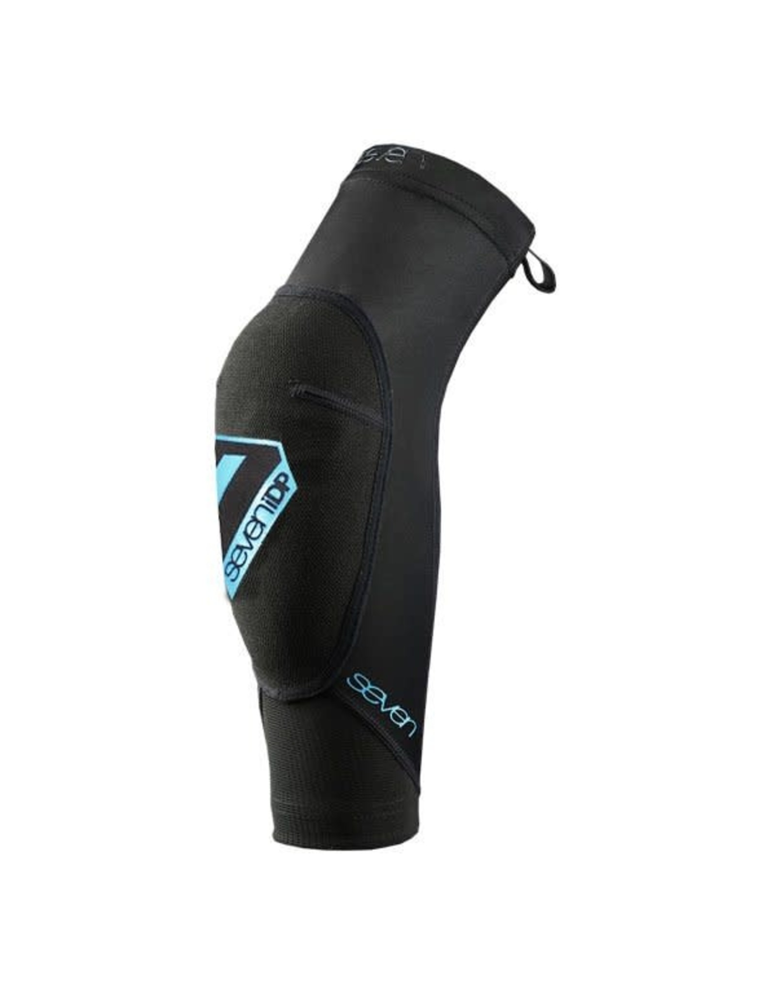 7iDP TRANSITION ELBOW/FOREARM LARGE