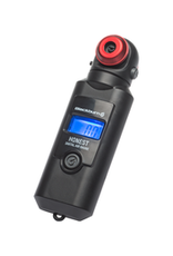 Blackburn HONEST DIGITAL PRESSURE GAUGE