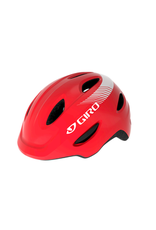 Giro GRO SCAMP RED X SMALL 44-49CM