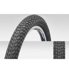TYRE 20X2.125 SMOOTH