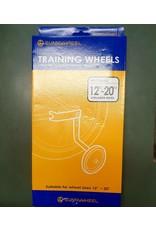 TRAINING WHEEL 12/20IN HEAVY