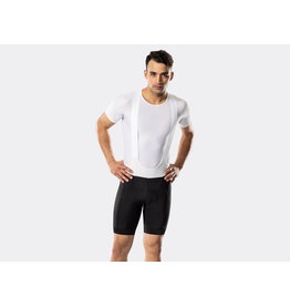 BONTRAGER CIRCUIT CYCLING BIB SHORT