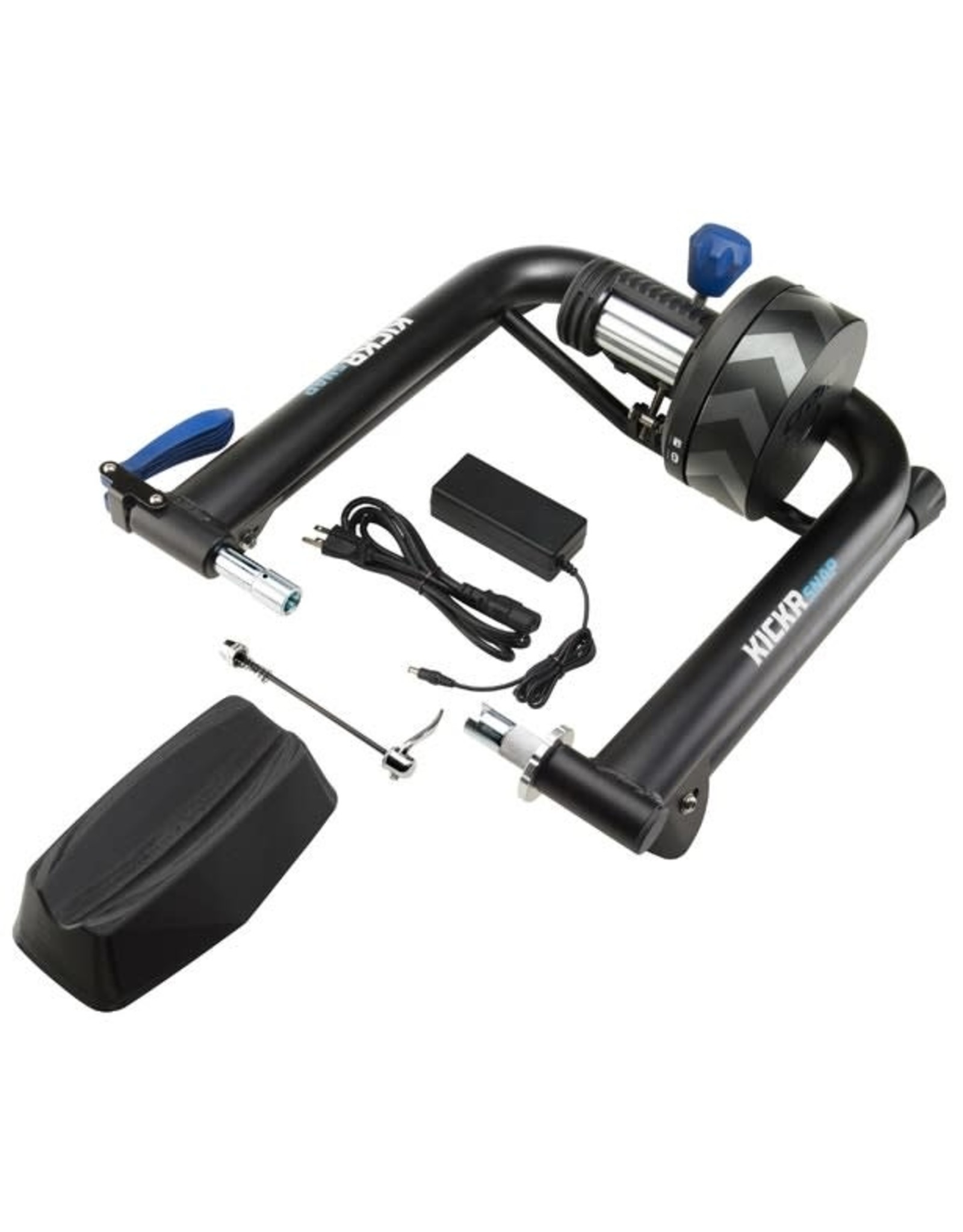 WAHOO Wahoo KICKR SNAP Power Trainer