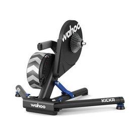 WAHOO Wahoo KICKR18 Direct-Drive Smart Trainer