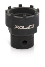 XLC BOTTOM BRACKET TOOL SUITS ISIS