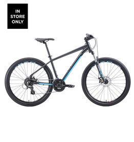 MALVERN STAR MVS BIKE AXIS 1