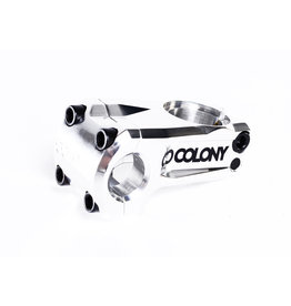COLONY OFFICIAL STEM POLISHED
