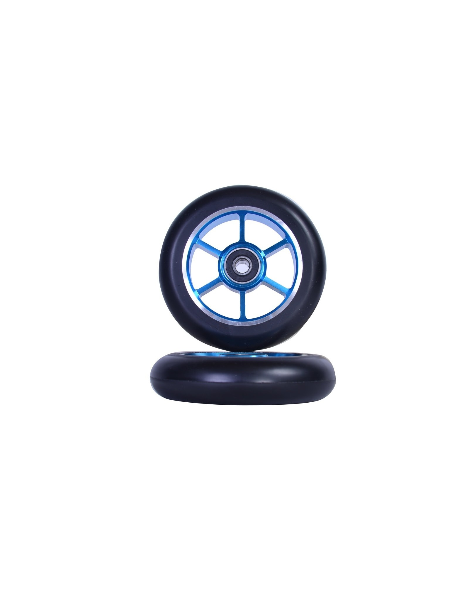6 SPOKE  SCOOTER WHEEL