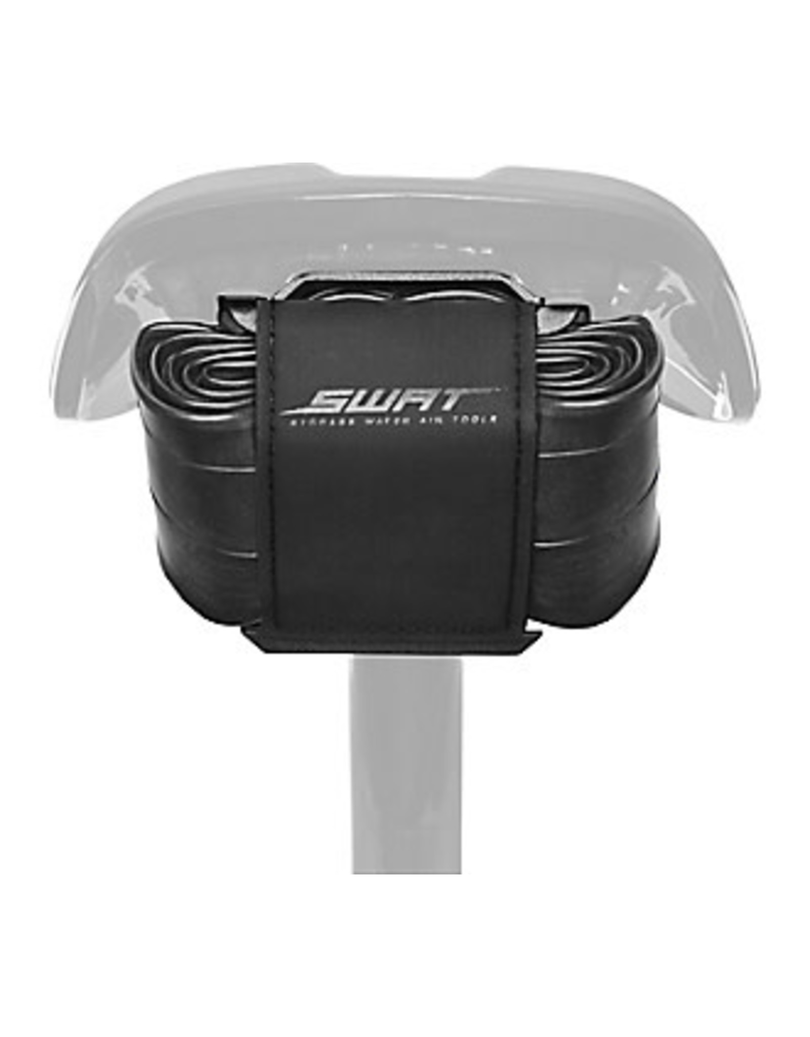 Specialized MTN BANDIT STRAP - TUBE STORAGE One Size