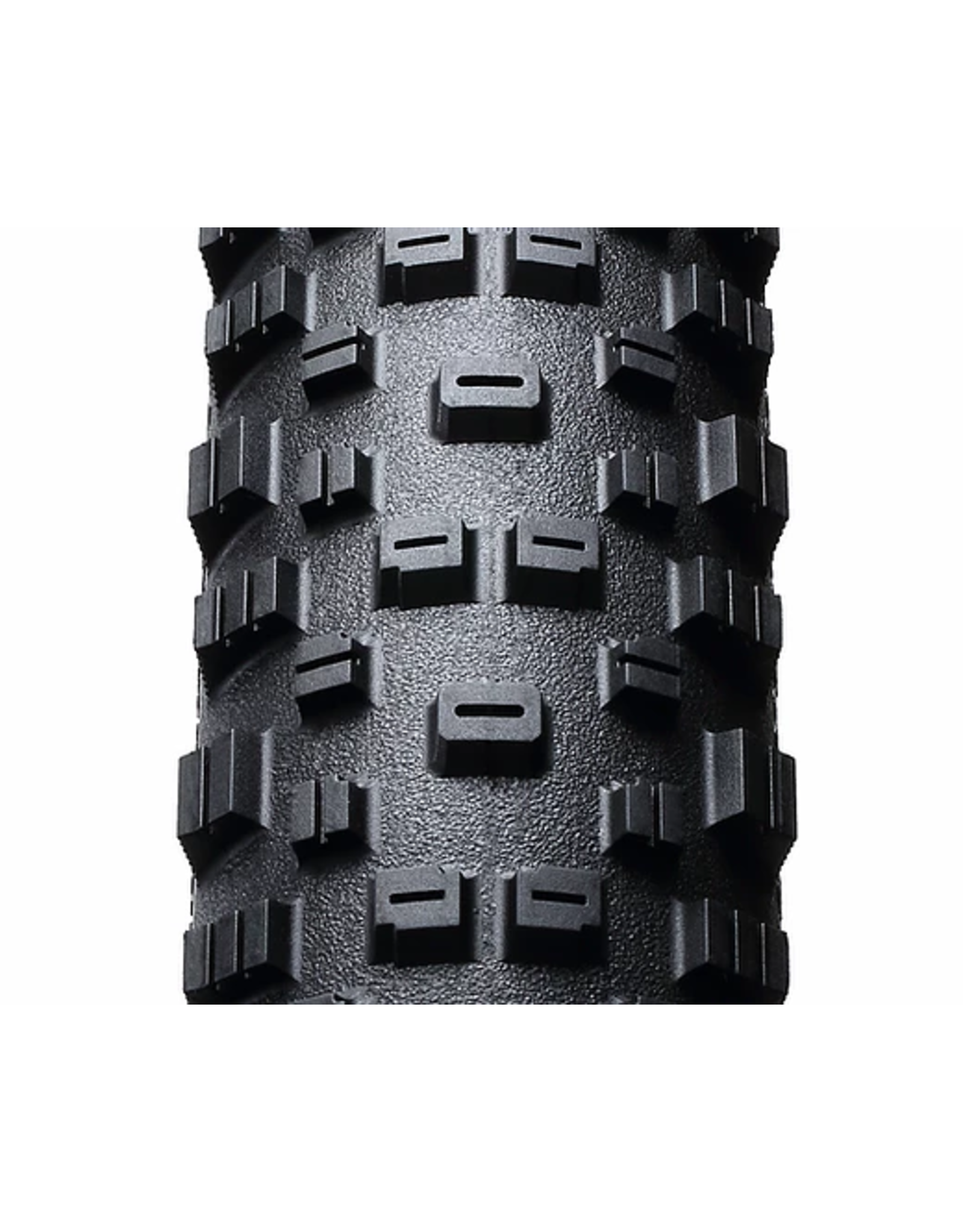 Goodyear ESCAPE-ST EN PREMIUM R/T TUBELESS