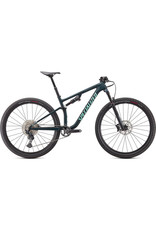 Specialized EPIC EVO FOREST GREEN / OASIS