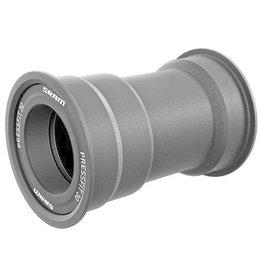 SRAM Bottom Bracket BB30 PressFit 30 68/92mm, BB30A, BBRight, BB386