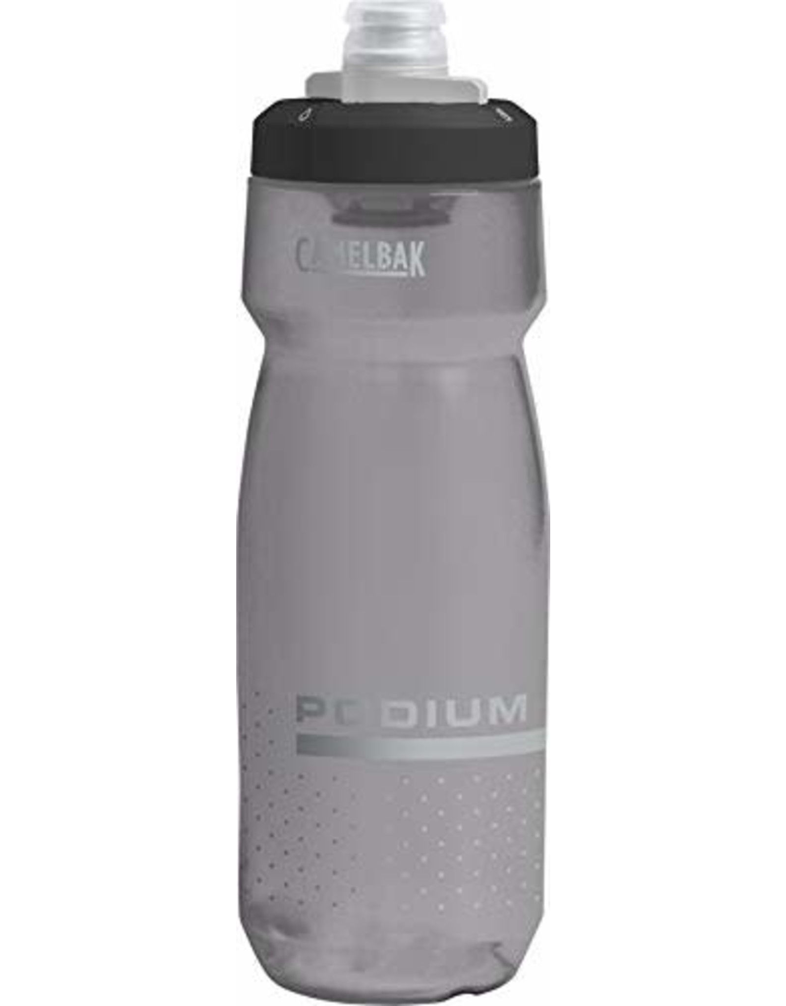 CAMELBAK Podium Bottle, .7L - Smoke
