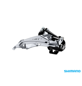 SHIMANO FD-TY700 TOURNEY 42T 66-69