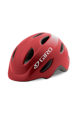 GIRO GRO YOUTH SCAMP SMALL 49-53CM