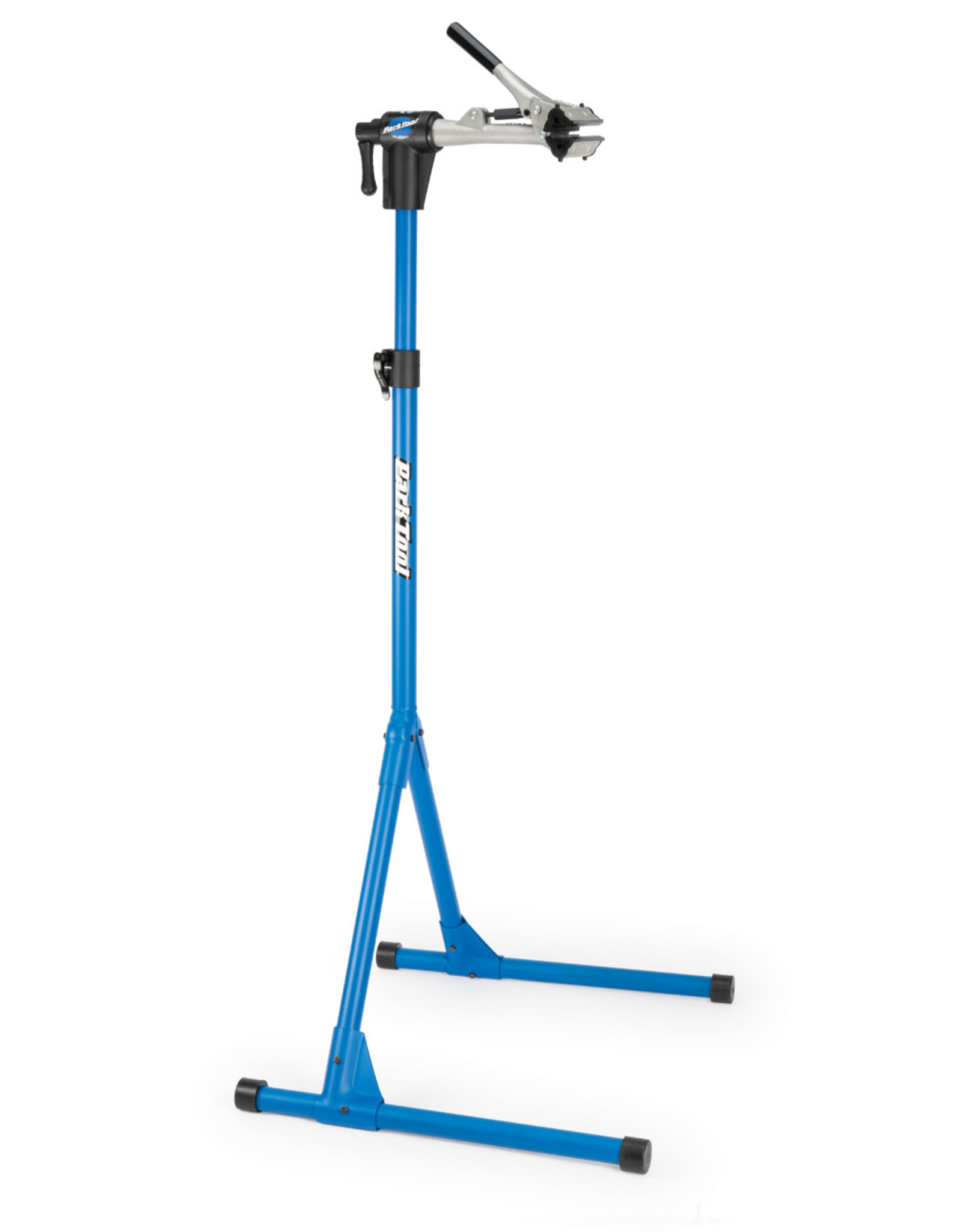 PARK TOOL PCS-4-1, Deluxe home mechanic repair stand with 100-5C clamp