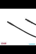SHIMANO EW-SD300 WIRE 1200MM