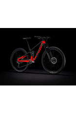 TREK Fuel EX 7 NX ML 29 Trek Black/Radioactive Red