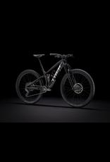 TREK Fuel EX 9.7 NXGX MED 29 Matte Raw Carbon/Gloss Trek Black