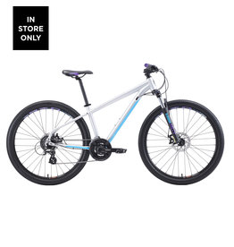 MALVERN STAR MVS AXIS 1 WOMENS