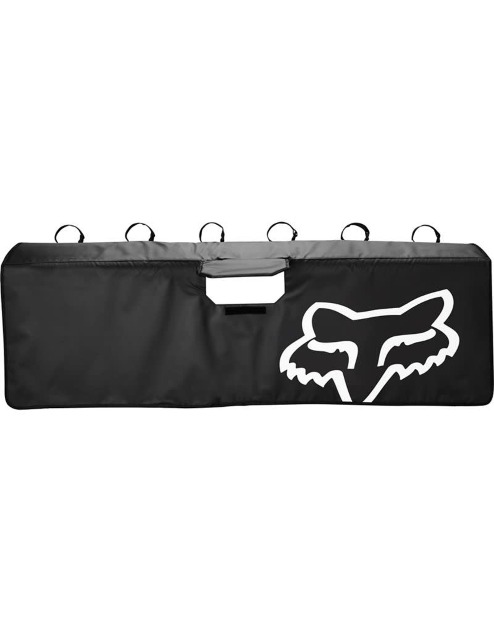 FOX TAILGATE COVER LARGE