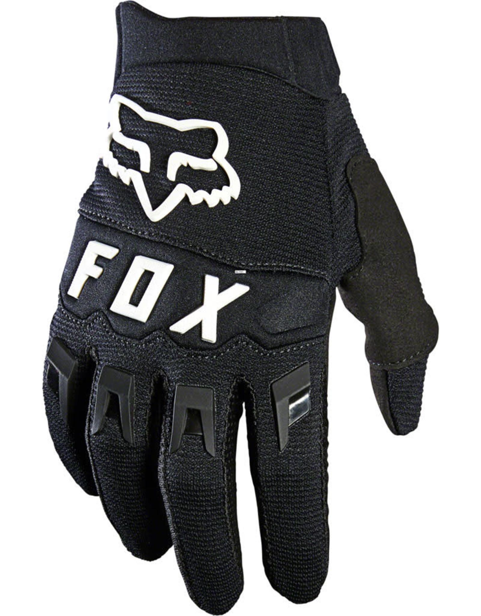 FOX KIDS DIRTPAW GLOVE