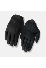 GIRO GRO Gloves Bravo Gel LONG FINGER