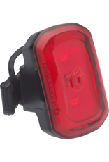 Blackburn BKB REAR LIGHT CLICK